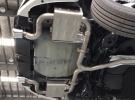 长春改装排气管长春本地哪里可以订制排气响鼓尾喉