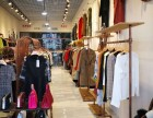 芝麻e柜创业开服装加盟店选址通用四步骤怎么开店