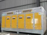 沧州瑞森环保光氧催化净化设备