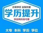 上海法学专业自考本科培训,专业指导轻松考学历