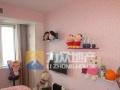 左岸生活小区两室一厅精装修 环境幽美 干净舒服 看房方便
