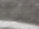 8MM-58MM丝绸交织 真丝绸交织 混纺 提花 直条 横条缎条