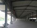 紧邻下沙高速出口一楼5000方新造厂房出租