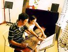 华贸附近后现代城古筝培训-筝流行音乐教室
