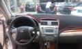 丰田 凯美瑞 2007款 240G 2.4 手自一体 豪华版