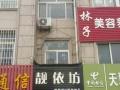 出租栖霞商业街卖场