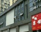 清枫公园 星港路上地铁旁沿街商铺