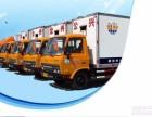 上海公兴搬家公司认准正规企业认证有保障上海全市服务