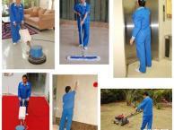 深圳地板清洗 厂房防静电地板打蜡 抗静电地板打蜡公司
