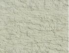 厦门专业修房屋漏水 墙面开裂修复 墙面防霉处理 硅藻泥