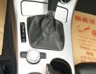奔驰 SLK 2011款 SLK200 1.8 自动 豪华运动型