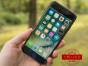 天津手机分期全场零首付 手机分期更好的选择