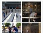 水泥水池清洁不锈钢水箱消毒洗瓷砖水池虎门洗水池公司