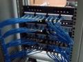 安防监控、摄像头销售、楼宇对讲、弱电系统集成