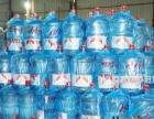 杭州市江干区娃哈哈桶装水 饮料及啤酒 专业配送中心