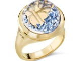 苏州本地有没有回收钻石珠宝钻石首饰的商店
