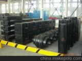【25公斤铁质砝码25KG标准铸铁砝码】正品特价