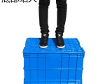 深圳宝安龙华塑胶框厂家,观澜塑料胶框加工厂,蓝色胶框批发厂