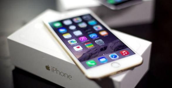 广州买苹果7plus分期付款,条件宽松,流程快捷!
