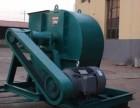中山市 油烟净化器净化油烟高效率100%过检测