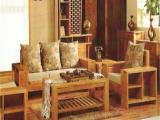 厂家直销枫叶花系列雪尼尔面料 可做酒店宾馆沙发沙发套布料