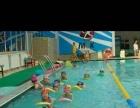 游泳馆 ,健身中心,跆拳道
