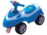 厂家促销儿童学步车猪仔车儿音乐助步车扭扭车7622