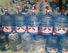 中街水吧专用桶装水配送
