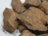 大量生产批发镭石原矿 类石粉 等产品