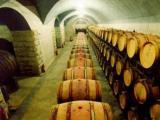 法国酒庄红酒进口报关报检红葡萄酒清关报关海关编码