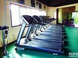 星驰跑步机二手跑步机成套高档商务健身器材特价销售,质量保证