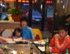 李沧区290平的餐馆急转(转让费12万超低价转让)