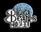 披头士披萨加盟