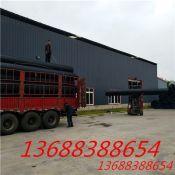 四川成都HDPE塑钢缠绕管生产厂家