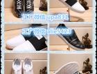 无锡高仿包包,精仿1:1复刻奢侈品包包,名表,鞋帽,服饰