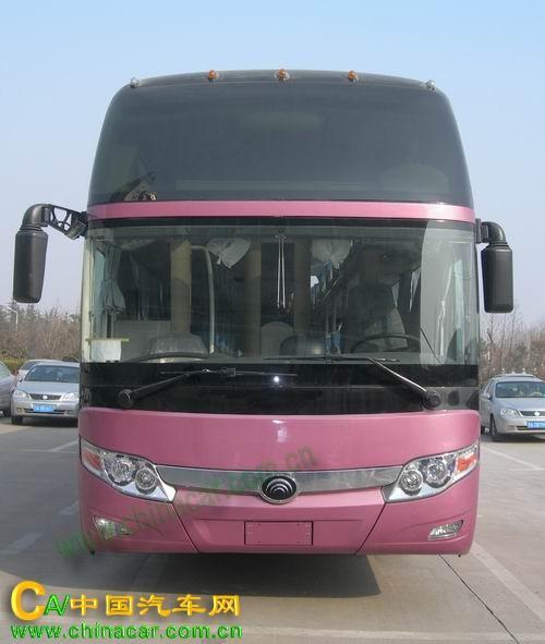乘坐%温岭到泉州的直达客车15988938012长途汽车哪里