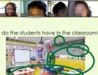 为您的孩子精心设置的英语专题课程