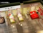 专业商铺展厅设计装修,餐饮设计装修,美容院设计