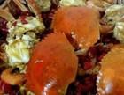 胖水手肉蟹煲加盟多少钱