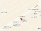 汽车蓄电池骆驼品牌批零兼营武汉三镇上门均可