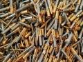 上门回收银浆,银焊条,纯银,镀金,金盐,金丝专业上门回收