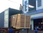 广州搬运机械吊装.海珠长途搬家到湖南