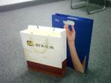 鄭州手提袋包裝印刷制作