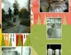 泸州老窖酿酒坊诚招全国代理加盟加盟 名酒