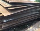 武汉铺路钢板出租建筑钢板租赁武昌钢板租赁价格