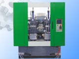 浙江十大吹塑机生产厂家,运通产品售后服务体系完善