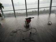 专业地板打蜡实木地板打蜡PVC地板打蜡复合地板打蜡萧山