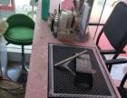 甲油胶美甲桌