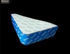 床垫商标设计,佛山床垫包角定做