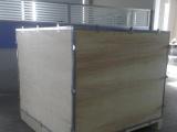 供应9厘7厘胶合板镀锌钢带免熏蒸承重传统木箱